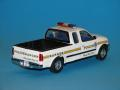 Ford F-150_3