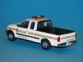 Ford F-150_4