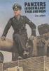 0panzers in normandy then and now book