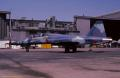 46b 160964 546 F-5F Top Gun Miramar Jun 1978