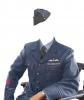 RAAF Flight Lieutenant-Australia copy