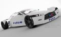 RT20_concept_police_1_large