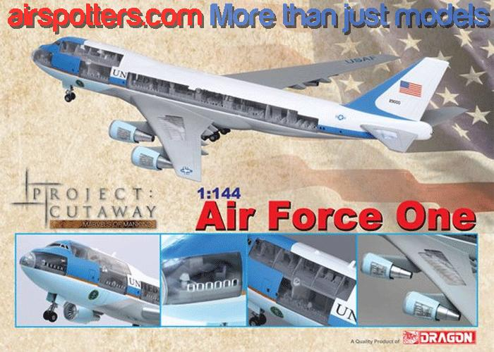 dragon-air-force-one-boeing-vc-25a-747-200b-cut-away-boeing-747-147-scale-1-144-47010-18152-p