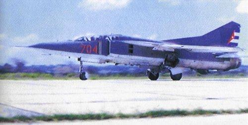MiG23airp3