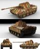 Panther_Splinter_camo_v1_by_Cobra6