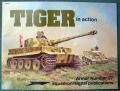 Tiger in action  2000.-