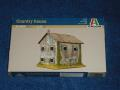Country House  2000 forint