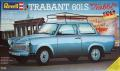 first_look_revell_Trabant_boxtop