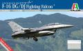 48 Italeri F-16DG_DJ Fighting Falcon