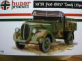 Hunor Product 1-72 Ford G917 nyitott fülkés tgk 3.500,- Ft.jpg