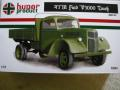 Hunor Product 1-72 Ford V3000 tgk 3.500,- Ft.jpg