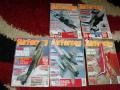 Air Forces Monthly 2007/02-06