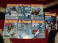 Air Forces Monthly 2005/06-12