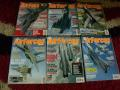 Air Forces Monthly 2007/07-12
