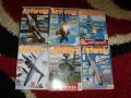 Air Forces Monthly 2006/01-06