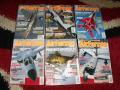 Air Forces Monthly 2006/07-12