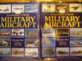 DSCF8457  Encyclopedia of world military aircraft I.-II.