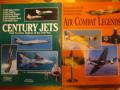 DSCF8458  Century jets  5.500.-
