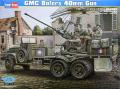 camin-gmc-con-can-bofors-de-40mm-hobby-boss-82459-1