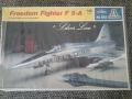 48as  italeri F-5   3500ft+posta