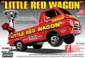 lindberg-1965-dodge-a100-little-red-wagon