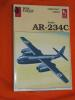 Arado-234C_Hobby-Craft_1-48_3200Ft