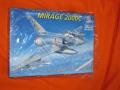 Mirage-2000_Italeri_1-48_3800Ft