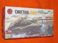 Chieftain_Airfix_1-72_1300Ft