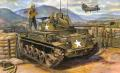 Afv Club M42A1 Duster (late) 9500.-