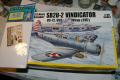 Vindicator 7500-