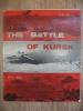 The battle of Kursk: 600.-