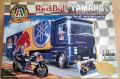 Renault_Red_Bull_kamion_24