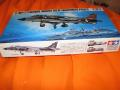 Harrier_FRS1_Tamiya_1-48_6300Ft_2