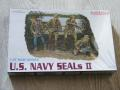 US Navy Seals 2
