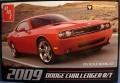 Dodge_Challenger_boxtop