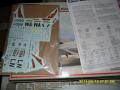 Revell F-15A 3.500 Ft  Revell F-15A 3.500 Ft
