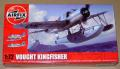 Airfix Kingfisher 2011  1/72 2000 Ft