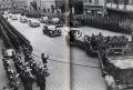1531941_04781_The_coffin_is_driven_through_Rommels_home_town_Ulm