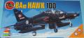 Hawk 100  originált 3500ft