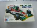 tamiya-lotus-107b-ford