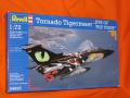 Tornado_Tigermeet_Revell_1-72_3500Ft
