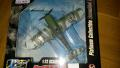 Easy Model FW190 A-6  1800ft