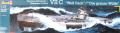Revell 05015 VIIC