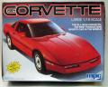 mpc1984corvette  13.000ft+posta