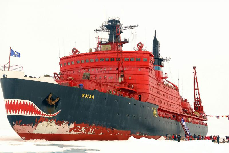 he-NS-Yamal-Russian-Arktika-Nuclear-Powered-Icebreaker-inspiration-for-Ural-Yamal-Sidecar