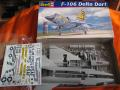 F-106_Revell_Monogram_1-48_7500Ft_1