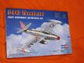 F-84E_HobbyBoss_1-72_1500Ft