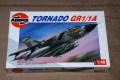 AIRFIX 09176 ára 4500 Ft