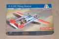 ITALERI 1146 a makett ára 4500 Ft