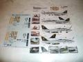 1/72 Twobobs F-14B Jolly Rogers matrica  2250.-